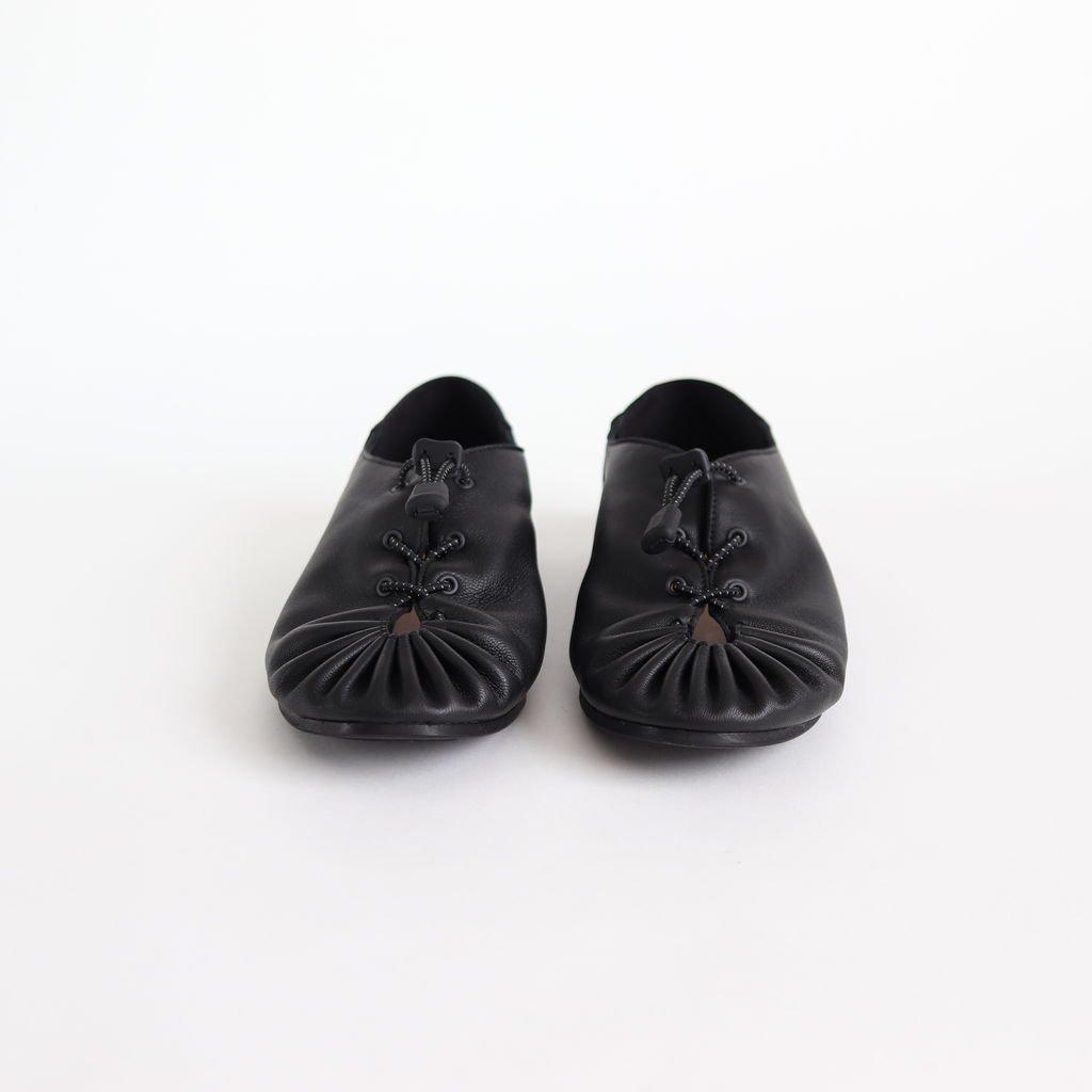 DUMPLE #BLACK [di-s-dpl]