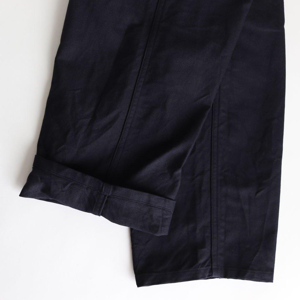 CLIMBING PANTS #NAVY [10601]