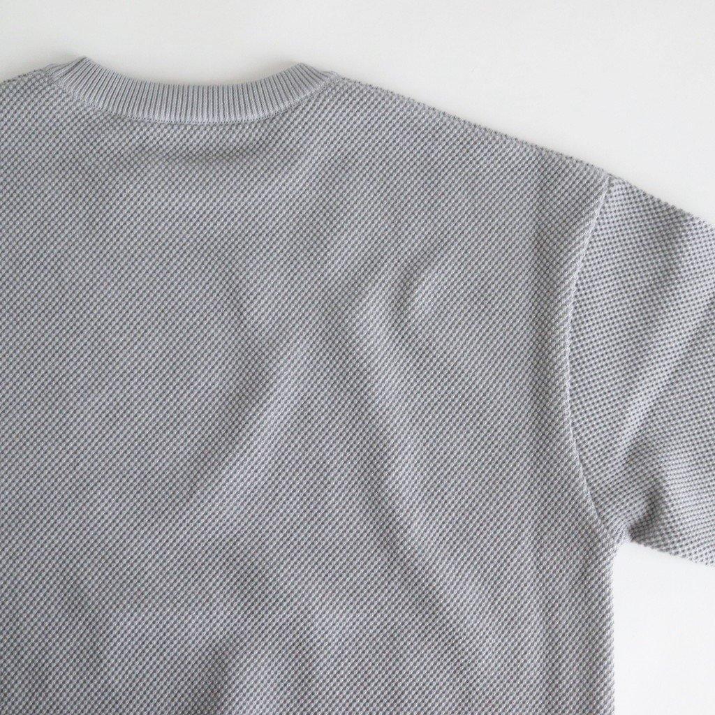 KANOKO P/O for ciacura #ASH [2001-012W]