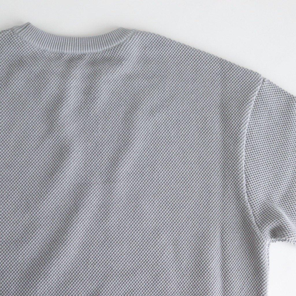 KANOKO P/O for ciacura #ASH [2001-012]