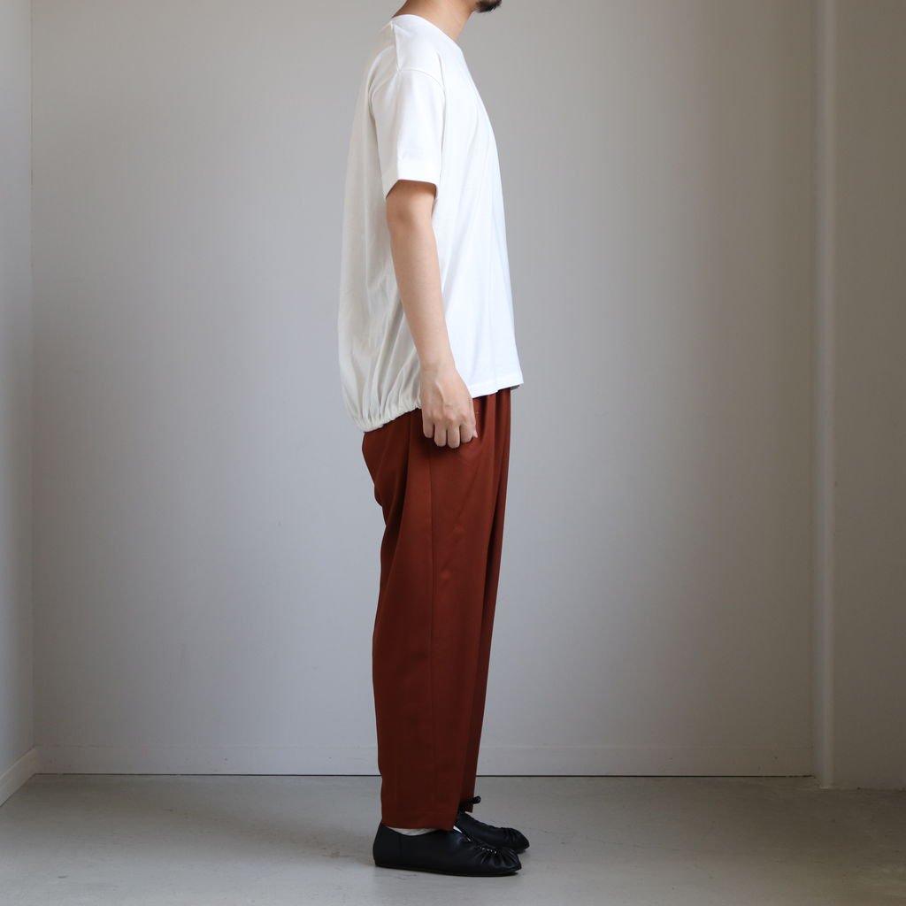バルーンT #WHITE [D120-T900]