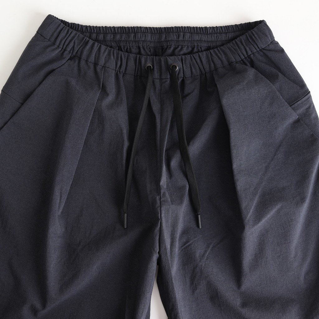WALLET PANTS RESORT PACKABLE HORIZON #NAVY [tt-004R-PH]