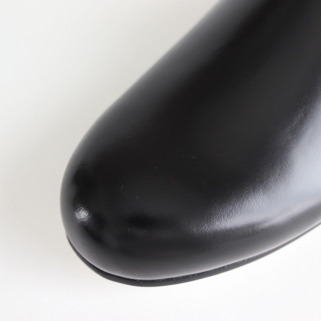 OPERA SANDALS #BLACK [FTC2012007]