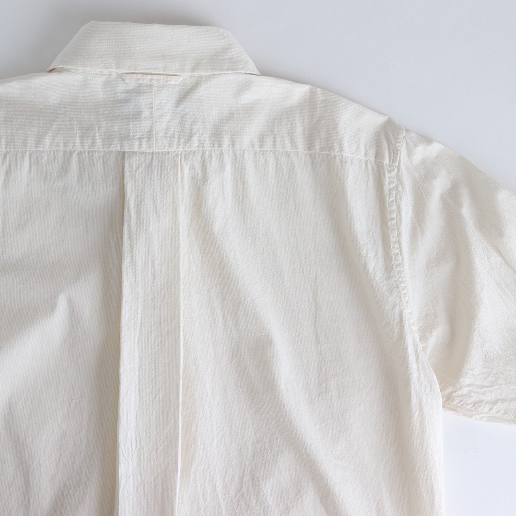 <img class='new_mark_img1' src='https://img.shop-pro.jp/img/new/icons1.gif' style='border:none;display:inline;margin:0px;padding:0px;width:auto;' />COMFORT SHIRT RELAX LONG #CORDLANE [10113]