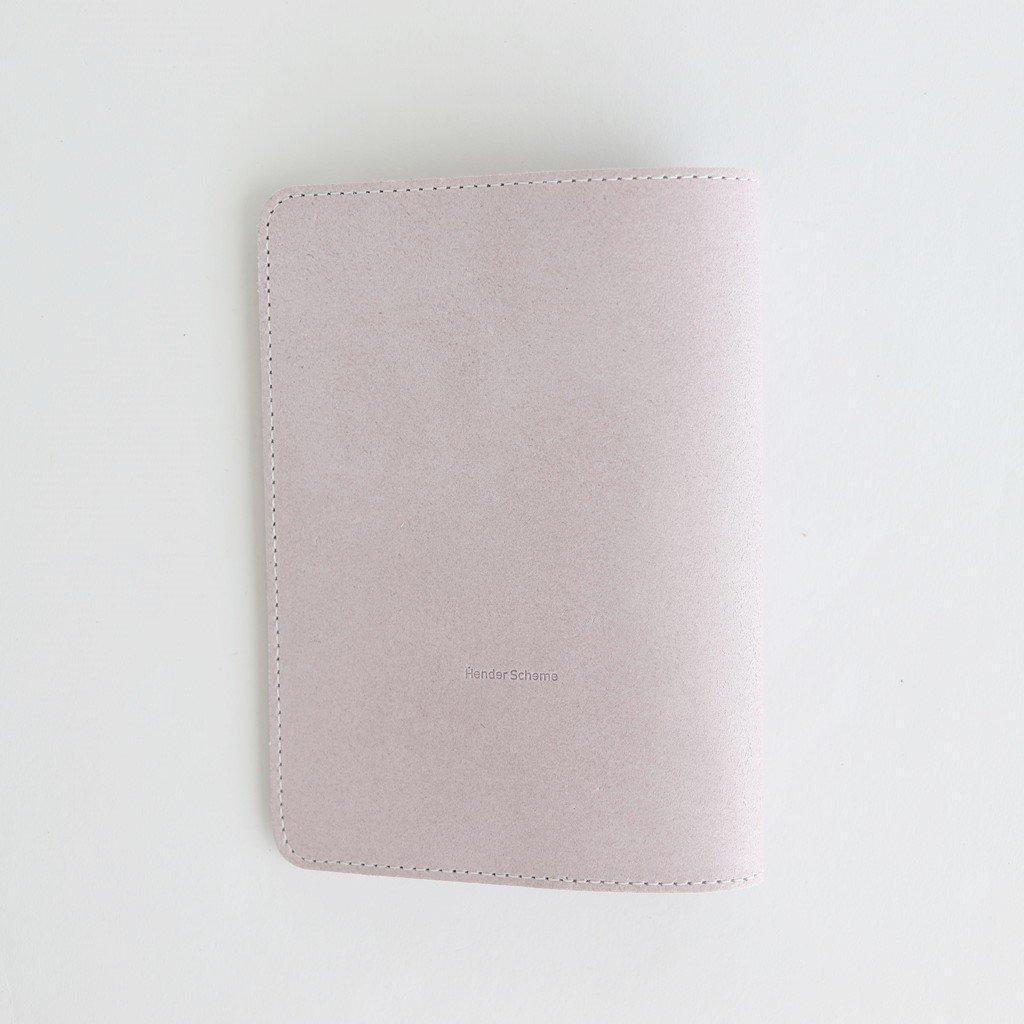 TOCO BOOK COVER #O [mo-rc-tbc]