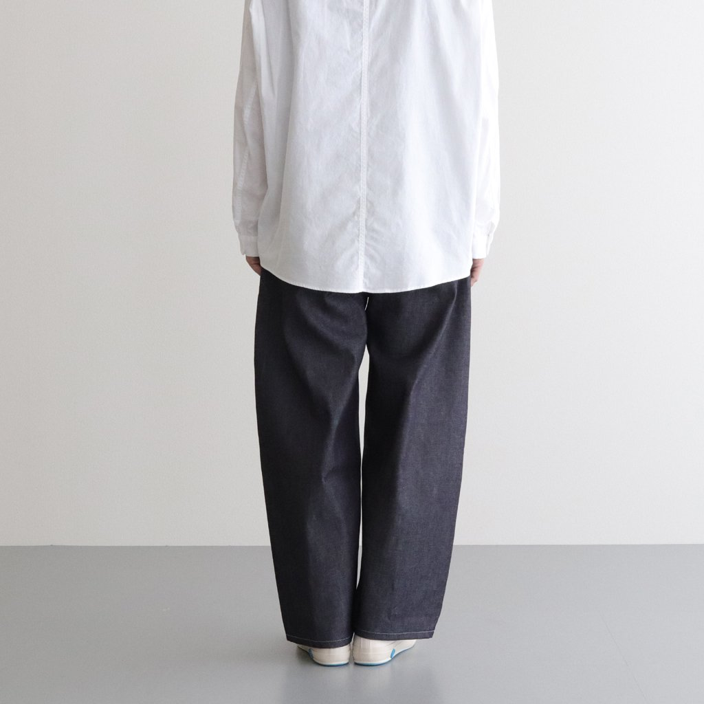 Cotton Plus Wattepads wei/ß 40-29 g