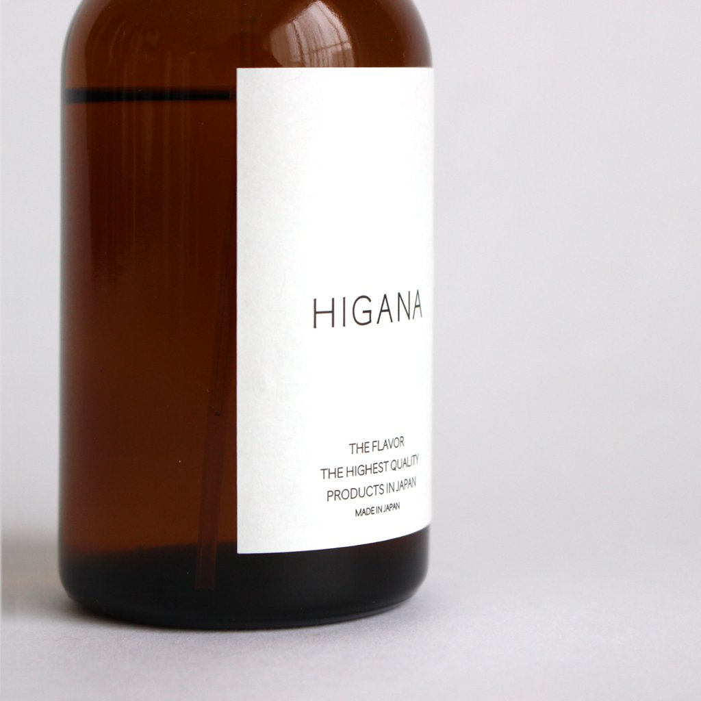 FABRIC MIST - HIGANA #ONE [TFD-FM]