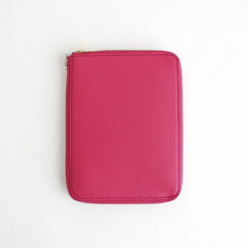 PARALLEL MAGIC PURSE_M #PINK [B01YWL-47]