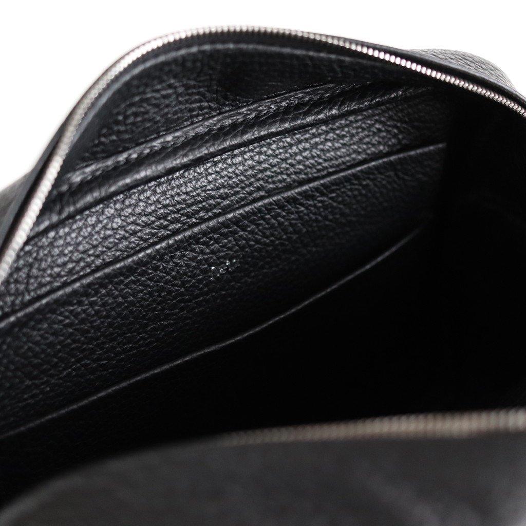 SHOULDER S #BLACK [PG23]