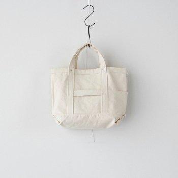 TOOL BAG SMALL #C.NATURAL [49960] _ YAECA | ヤエカ