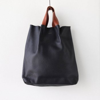 PIANO BAG #BLACK [mj-rb-pib] _ Hender Scheme | エンダースキーマ