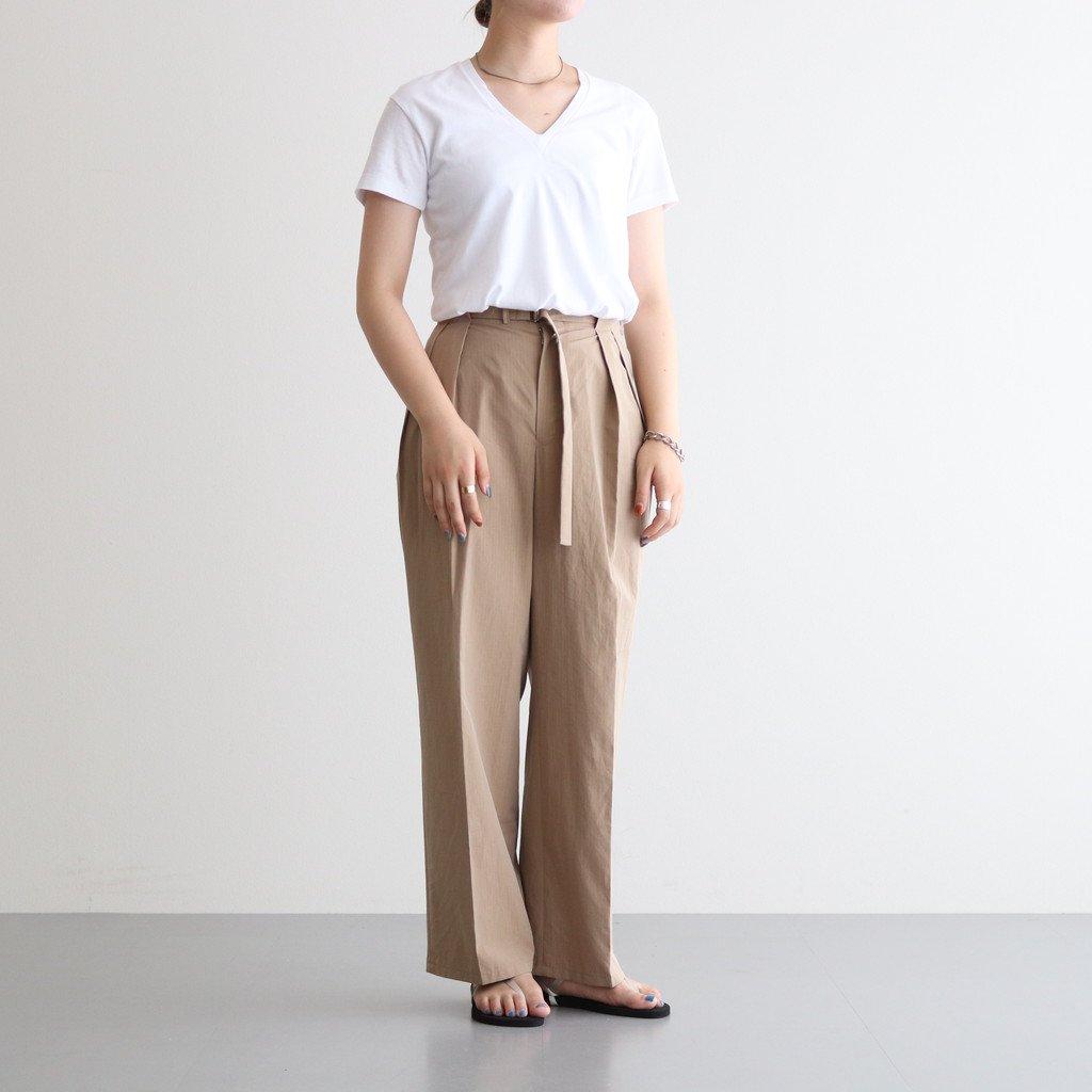 10322 LaBass Shirt mit Raglanärmel Leinenoptik FRANSEN Schwarz EG