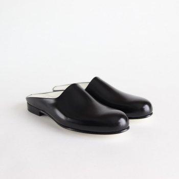 OPERA SANDALS #BLACK [FTC2012007] _ foot the coacher   フットザコーチャー