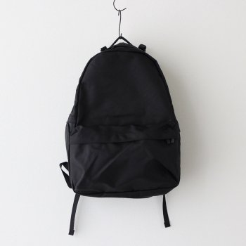 BACKPACK PRO L BLACK #BLACK [PR-1013] _ MONOLITH | モノリス