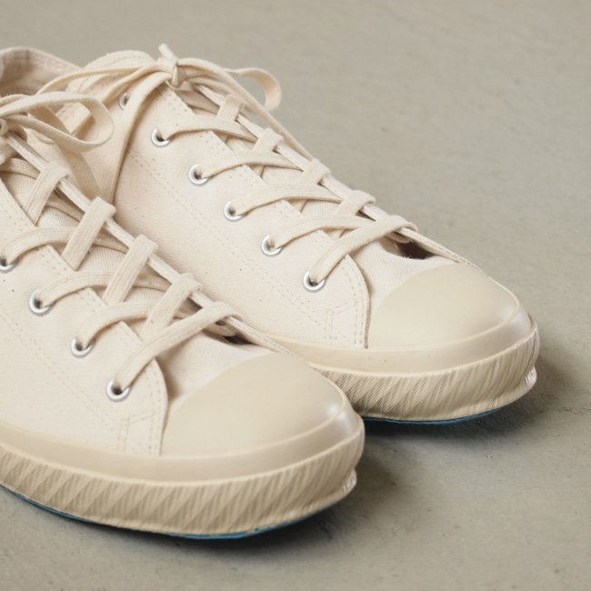 SHOES LIKE POTTERY | シューズライクポタリー SHOES LIKE POTTERY #white