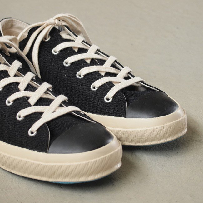 SHOES LIKE POTTERY | シューズライクポタリー SHOES LIKE POTTERY #black