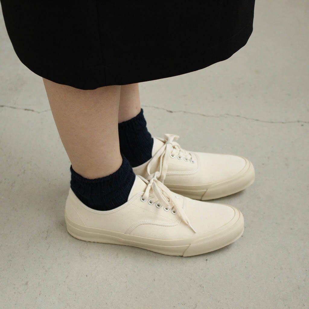 Doek shoe industries doek oxford ecru - Doek doek ...