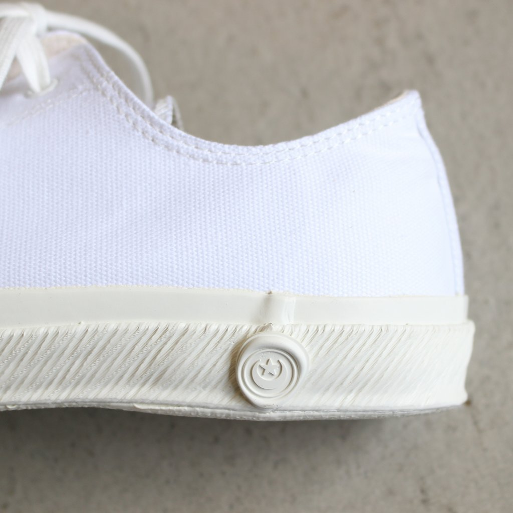 SHOES LIKE POTTERY | シューズライクポタリー GW SHOES LIKE POTTERY #optical white