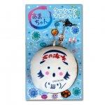 あまちゃん クッションマスコット あまちゃんキャラ(公式グッズ) 品番AM015
