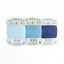 ダルマ家庭糸_手縫い糸 5
