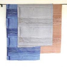 nani IRO hand dyed Textile_SAAAA SAAA rondo