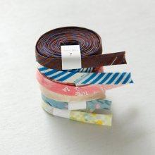 [8,000円プレゼント] nani IRO バイアス