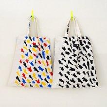new! Sormin  Bag