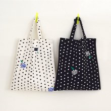 new! Terttu Pocho  Bag