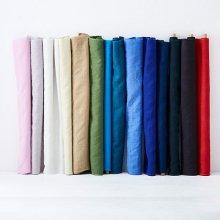 Linen colors _ 2019