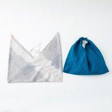 [10,000円プレゼント]リネンあずま袋