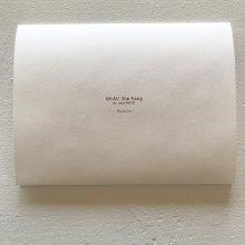 BEAU Yin Yang de naniIRO / 美しい陰陽 12枚Card集