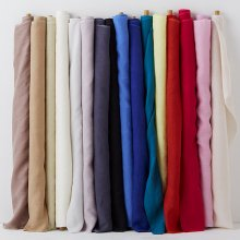 Linen colors _ 2021