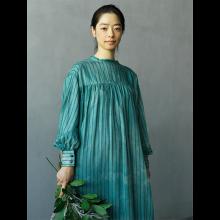 <font color=#A0A01E>new!</font> 『ATELIER to nani IRO 季節をまとう一年の服』予約販売受付