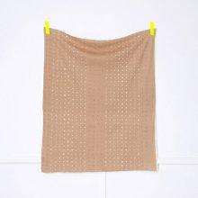 knit Colorful Pocho ピコ_2011
