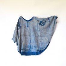 Linen uniform_深いつながり