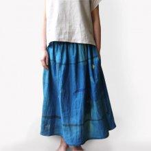 Linenスカート
