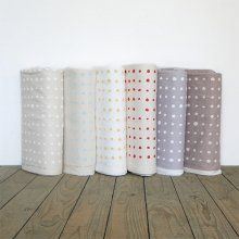 POCHO knit_2009