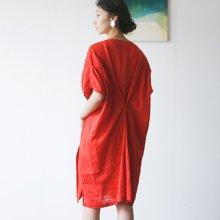 2Way Dress ワンピース