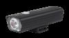 USL-200 / SERFAS