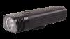 USL-900 / SERFAS