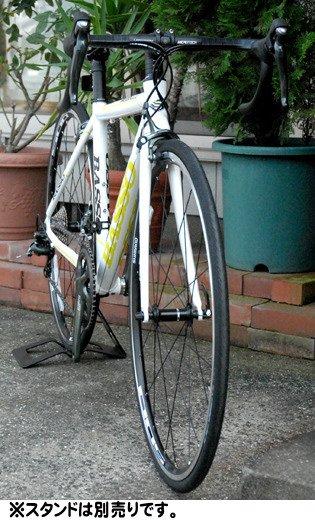 ... 自転車生活課ゆう-長崎県島原