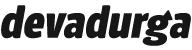 devadurga(デヴァドゥルガ)アウトドアファッション公式通販