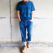 A-BORDER CUT SEW<img class='new_mark_img2' src='//img.shop-pro.jp/img/new/icons57.gif' style='border:none;display:inline;margin:0px;padding:0px;width:auto;' />