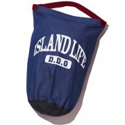 ISLAND BIG LAUNDRY BAG