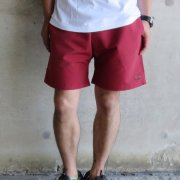LAND AND WATER SHORTS
