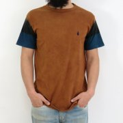 ARM ROCK CUT SEW