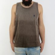 GRADATION TANK TOP<img class='new_mark_img2' src='//img.shop-pro.jp/img/new/icons2.gif' style='border:none;display:inline;margin:0px;padding:0px;width:auto;' />