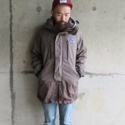 MODS MOUNT JACKET<img class='new_mark_img2' src='//img.shop-pro.jp/img/new/icons22.gif' style='border:none;display:inline;margin:0px;padding:0px;width:auto;' />