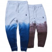 KONASE SWEAT PANTS【kid's】