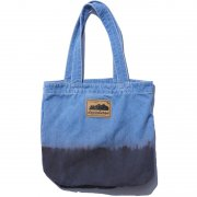 HORIZON TOTE BAG (M)